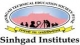R M Dhariwal Sinhgad Management School