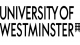 University of Westminister