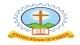 Mar Athanasius College of Engineering