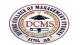 Divine College of Management Studies