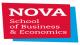 NOVA BUSINESS SCHOOL