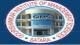 Gourishankar Institute of Management Sciences