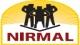 Nirmal Krida and Samaj Prabhodhan Trust, Institute of Management
