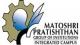 Matoshri Pratishan's Group of Institutions
