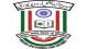 Directorate of Distance Education, Maulana Azad National Urdu University