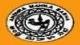 Andhra Mahila Sabha School of Informatics