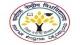Central University of Karnataka Gulbarga