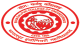 Bhagalpur College of Engineering