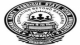 University of Delhi School of Open Learning