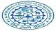 C.K. Pithawalla Institute of Management