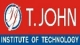 T John Institute of Technology