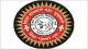 Mukta Vidya Kendra, Tilak Maharashtra Vidyapeeth