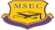 M.S. Engineering College Bangalore