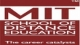 MIT School Of Distance Education Distance MBA