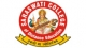 Saraswati College of Distance Education Distance MBA