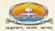 Amrita Vishwa Vidyapeetham University
