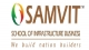 Samvit School of Infrastructure Business