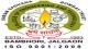 Shram Sadhana Bombay Trust College of Engineering and Technology