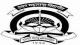 North Maharashtra University School of Social Sciences
