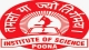 POONAS Institute Of Business Management & Research