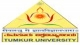 Tumkur University Distance Learning