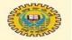 Guru Gobind Singh Institute of Technology & Management Studies