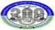 Mahant Bachittar Singh College of Engineering & Technology