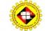 Aryabhatta Institute of Engineering and Management Durgapur