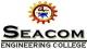 Seacom Engineering College