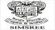 Sydenham Institute of Management Studies, Research and Entrepreneurship Education