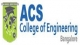 ACS College of Engineering