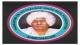 Padmashree Dr. Vithalrao Vikhe Patil Foundations Medical College