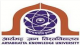 Aryabhatta Knowledge University