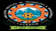 Himalayan Institute of Technology and Management