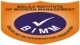 Balaji Institute of Modern Management Distance Learning