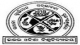 North Orissa University Distance Learning