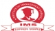 NSCTs Institute Of Management Science