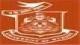 B.N. Bahadur Institute of Management Sciences