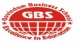 Govindam Business School Executive MBA