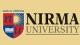 Nirma Institute of Management