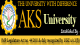 AKS University