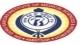 Sri Guru Ram Das Institute of Medical Sciences & Research