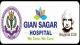 Gian Sagar Medical College & Hospital Patiala