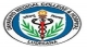 Dayanand Medical College & Hospital Ludhiana