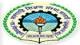 Sahyadri Institute Of Management & Reserch, Sawarde