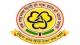 Dakshina Bharat Hindi Prachar Sabha DistanceLearning