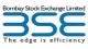 BSE Institute Executive MBA