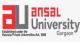 Ansal University