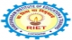 Rameshwaram Institute of Technology & Management Lucknow
