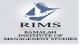 Ramaiah Institute of Management Studies